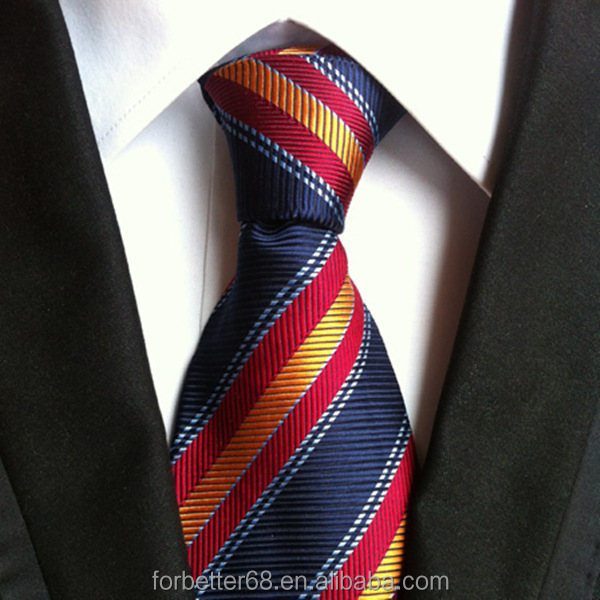 men ties silk,reversible neckties,promotional silk ties
