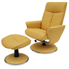 Lounge Chair Living Room Furnitures