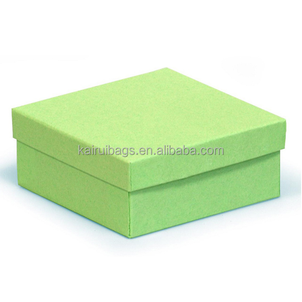 Wholesale cardboard gift box UK custom for manufacturer