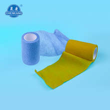 Modern Design waterproof plaster adhesive bandages