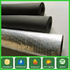 Rubber Amp Plastics Industrial Insulation Pipe