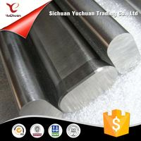 434 solid stainless steel square bar