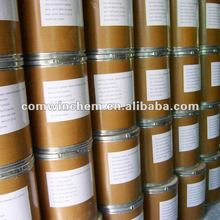 active pharmaceutical ingredient, Oxantel Pamoate, 68813-55-8