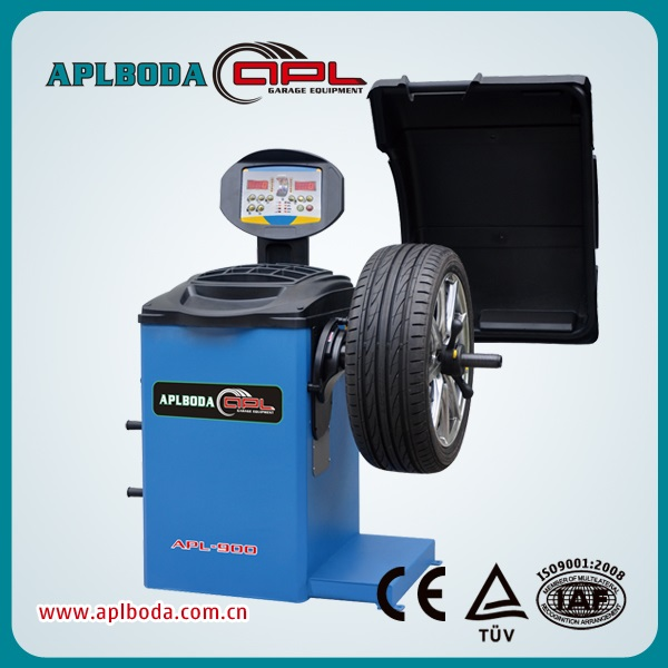2015 car repair equipment, 3d wheel alignment/ car alignment machine/ wheel balancing machine price