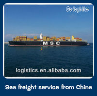 20 foot reefer container shipping from China to Portsmouth UK---daniel
