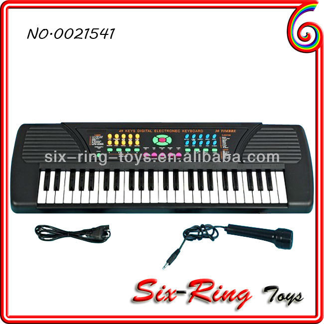 nice electronic organ keyboard technics electronic keyboard musical keyboard