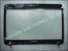 wholesale price Laptop front bezel for toshiba for satellite l645 l645d 3bte2lb0l20