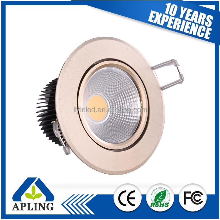 Led concealed ceiling light design modern led ceiling lamp - Concealed led ceiling lights ...