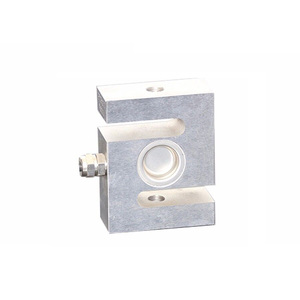 prices of SCHENCK load cell