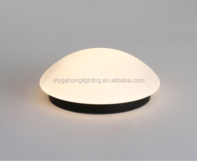Top selling UL CE SAA glass ceiling light,light fixture of ceiling