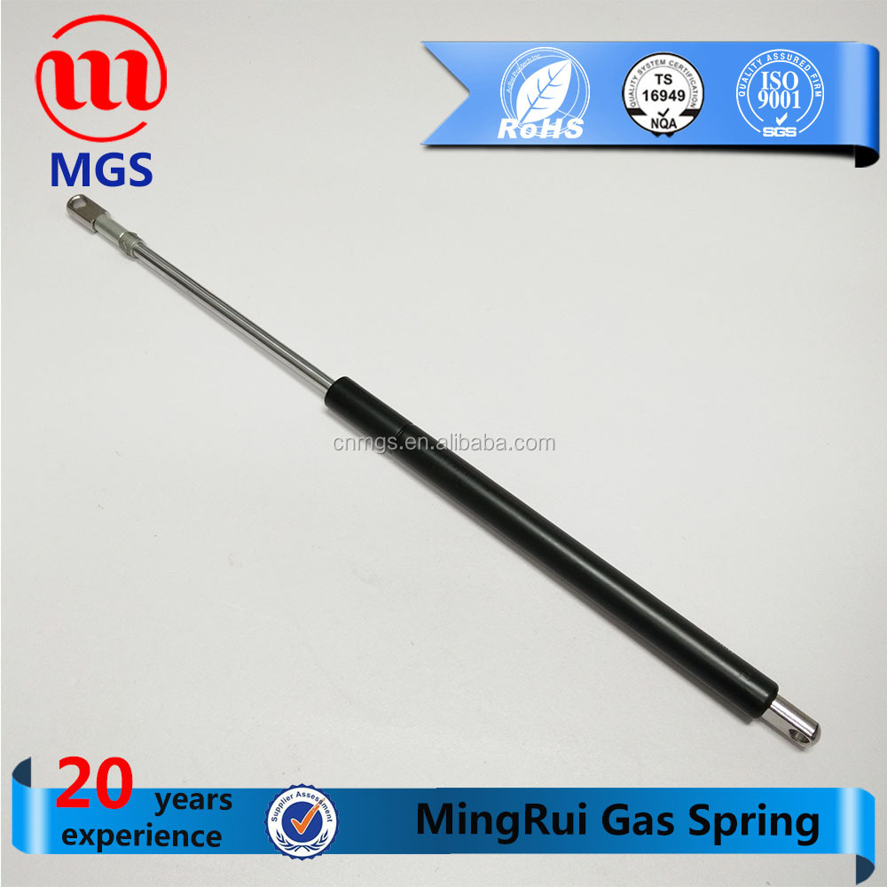 High quality gas spring for Japanese car with ISO:9001