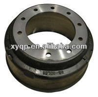 Auto Part Gunite Brake drum 3600A 3600AX 66864B