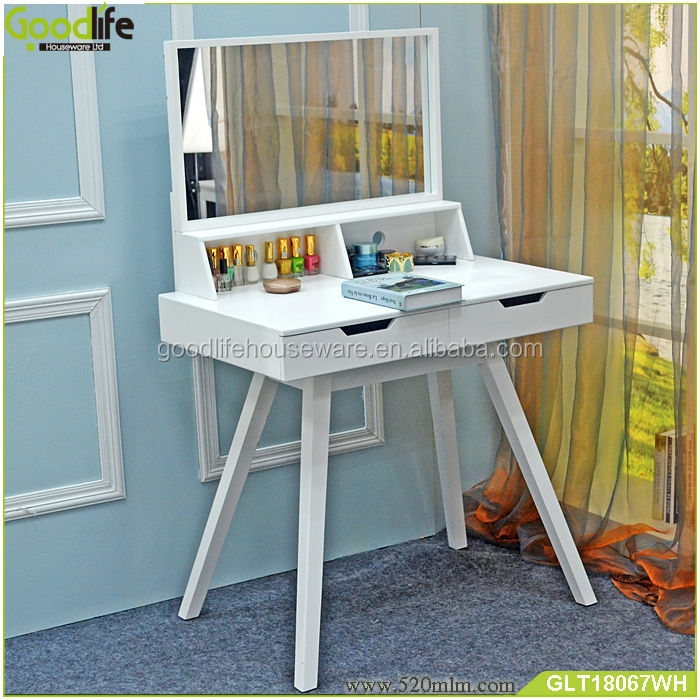 Goodlife very cheap furniture simple dressing table