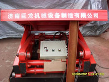 electric scissor lift /fluctuation freight elevator/hydraulic motorcycle lift table on sale