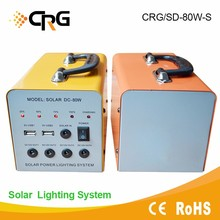 < CRG Solar> 8kw 10kw 12kw Low frequency dc to ac power intelligent power inverter price