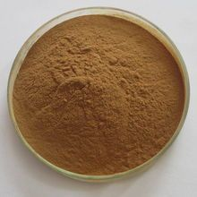 Maitake Polysaccharides,high quality in bulk stock,GMP manufacture,welcome inquiry