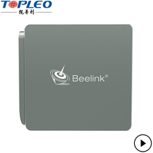 Excellent Performance Set Top Box Beelink AP34 USB3.0 And BT4.0 with mini pc N4200