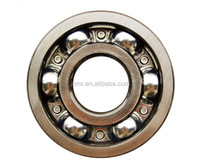 High quality 6228 deep grove ball bearing,NSK bearing
