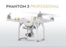 Wholesale Dealer DJI Phantom 3 SE Professional Rc Plane 3 Axles Gimbal Drone with Camera 4K vs Professional