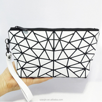 Fashion Design Promotional Make Up Bag