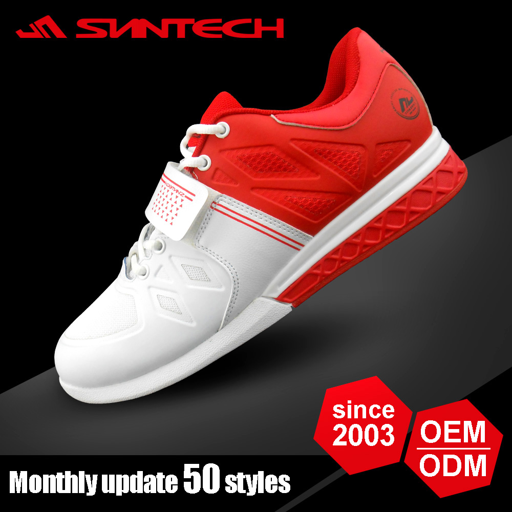 brand name sneakers 28 images name brand shoes for