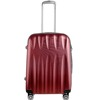 2017 Best Design Travel Luggage ABS