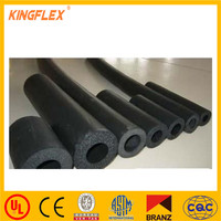 pipe insulation foam glass , copper pipe insulation air conditioning , pipe insulation