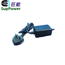 led adpter 32v 0.625a desktop ac power adapter ac dc adapter/ laptop adapter 20w