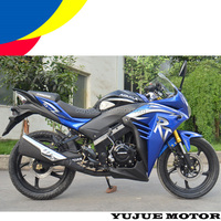 Cheap China 200cc Super Sport Motorcycles
