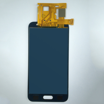 LCD Display Touch Screen Digitizer Premium Replacement for Mi Mi5X A1 4GB 32GB 64GB 5.5''