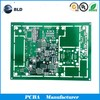 Best selling multilayer mcpcb maker gambling pcb boards