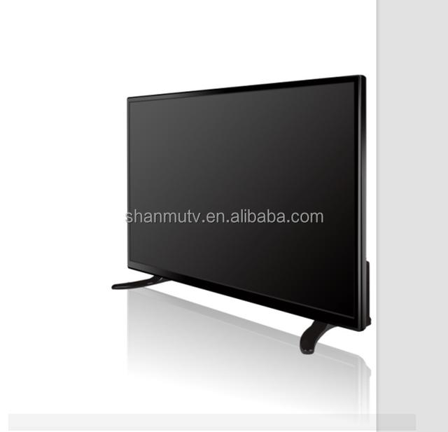 32/38.5/43/50'' inch FHD/UHD LED TV SMART USB TV