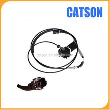 China engine spare parts PC60-7 automatic Throttle Motor