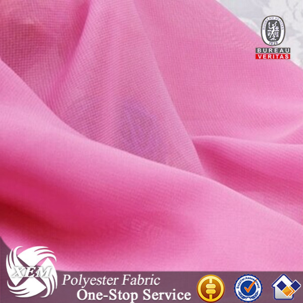 voile curtains uk printed cotton voile fabric cheap voile panels