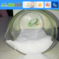 NOP 13 0 46 potassium nitrate KNO3 often used as compound fertilizer and foliar spray fertilizer