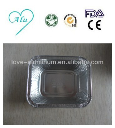 Pollution-free Convenient Best-selling High Quality Food Grade Hot Sale (ISO9001/ISO14001/FDA/SGS) Storage Boxes With Lids