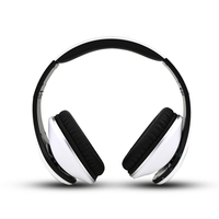 Special Design Stereo Bluetooth Headphone Sport
