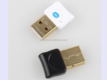 CSR Bluetooth USB Dongle 4.0+EDR 20M with BQB/CE/RpHS/FCC
