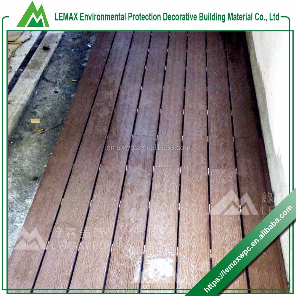 Volume supply fashionable good quality Cheapest price brick outdoor patio flooring