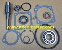 Cummin Diesel engine parts, CCEC K19, K38, K50, KTA19, M11, NT855, NTA855, QSK50 REPAIR KIT, WATER PUMP 3803152, 3803153, 380328