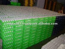 Indian White Table egg in Bulk