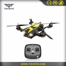 The Price of a Helicopter in India Remote Control Drone with Camera Helicopter