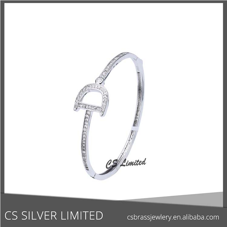 Trustworthy China supplier jewelry bracelet