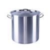 03 Style 25L Stainless Steel Tank / 6.6Galon Water Kettle