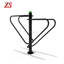new outdoor gym exercise parallel bars outdoor strength teenagers fitness equipment