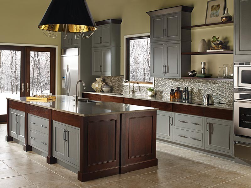 Hot Selling Cheap Kitchen Cabinet With New Fashion Buy