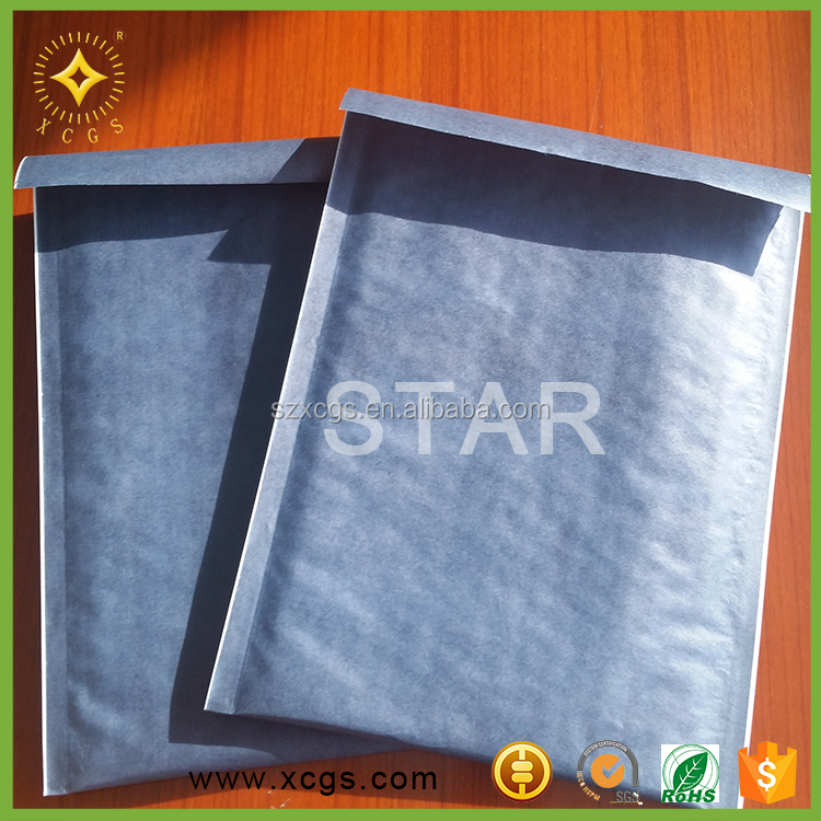 Colorful Bubble Mailers | Custome Bubble Mailers Wholesale Krftf Paper