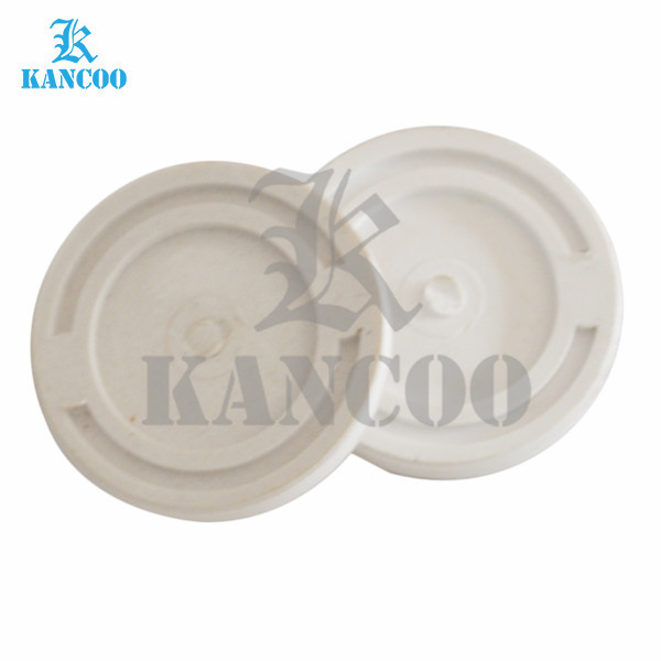 High quality rubber die cutting and punching machines