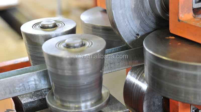 cheap price steel reinforcement for upvc window/ hot dipped galvanized steel sheet