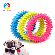 Top quality special singing christmas dog toys